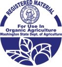 Seal_Blue2